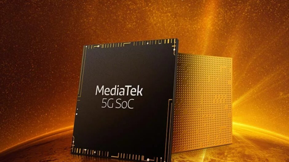 MediaTek Dimensity 1000+launched with support for 144Hzscreens