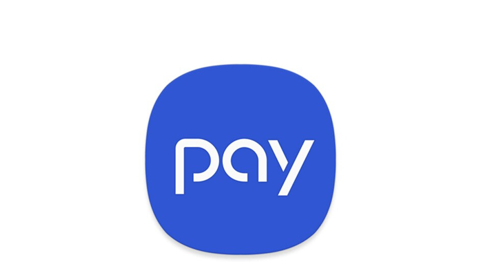 Samsung to launch a physical debit card for its mobile payment service