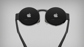 Apple Glasses AR headset to resemble traditional glasses, support 5G