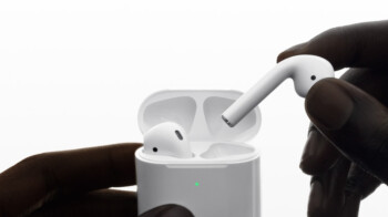 Apple will reportedly move 30% of AirPods production to Vietnam starting this quarter