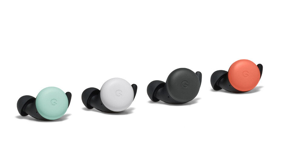"""Google to release Pixel-like """"feature drops"""" updates for Pixel Buds"""