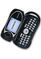 Virgin Mobile USA to launch Kyocera Switch_Back messaging phone