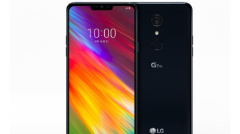 Killer new deals make the LG G7 Fit an absolute must-buy for bargain hunters