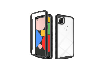 The Google Pixel 4a design leaks, launch may be at the Android 11 Beta release event