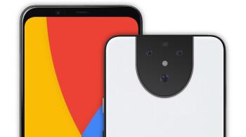 The Google Pixel 5 midrange 5G chipset may be Qualcomm's new Snapdragon 768G