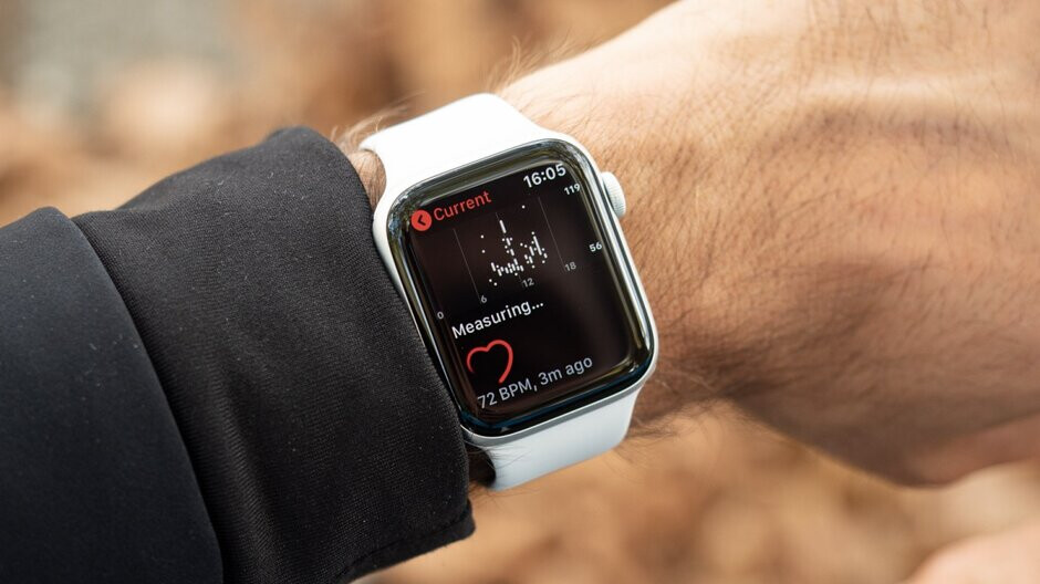 New wearable tech could help track pollution, coronavirus particles
