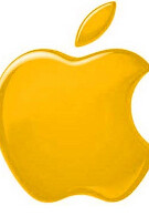 Apple reports record earnings