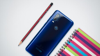 Key Motorola Moto E7 and One Vision Plus specs leak out