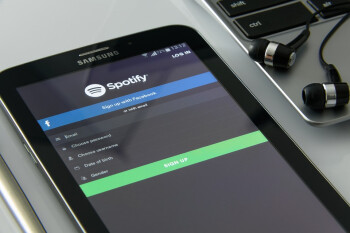 Spotify gets the party started with Group Sessions