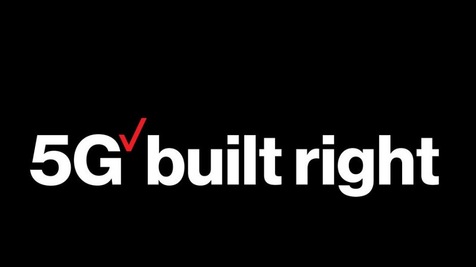 Verizon essentially admits to being one step behind T-Mobile in the race to 5G ubiquity