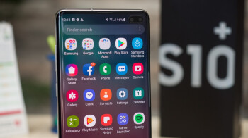 Costco and Sprint join forces for incredible deals on Samsung's Galaxy S10+, Note 9, and more