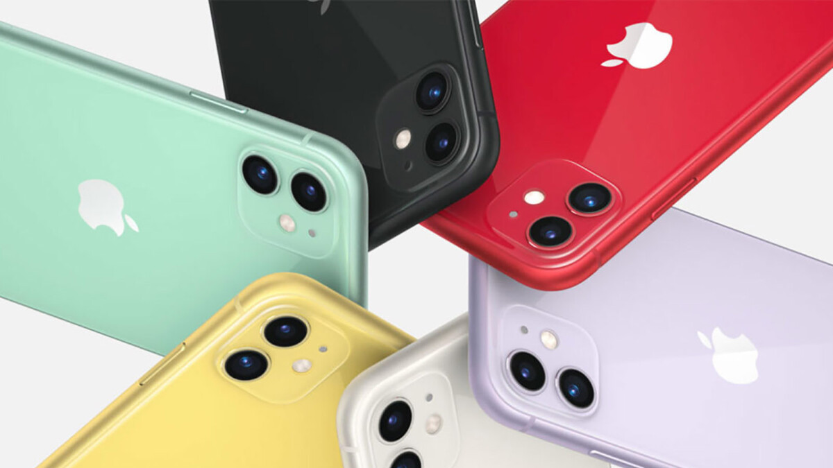 How to make a custom iPhone case