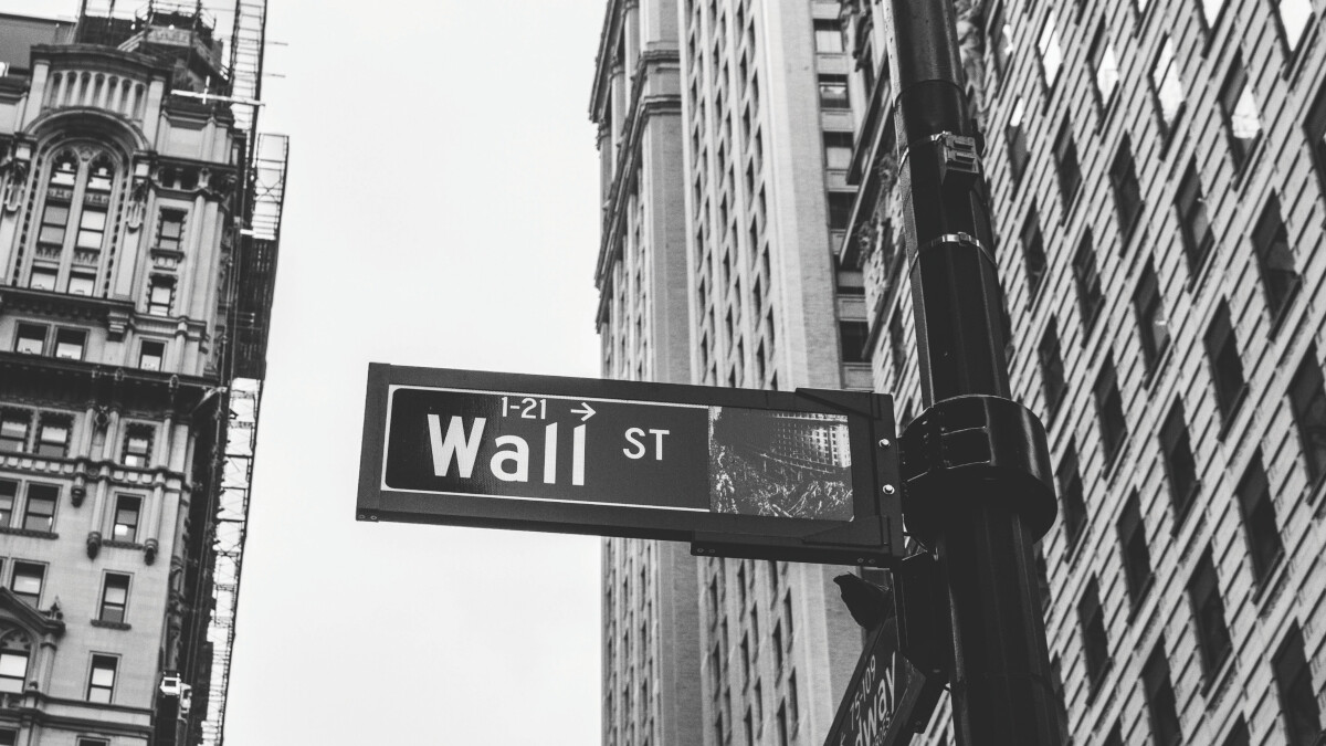 Wall Street uses iOS and Android mobility data to take the temperature of the global economy