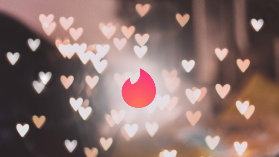 Tinder is working on easy switching between local and global matches