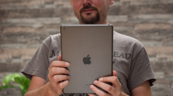 Apple developing 10.8-inch iPad and 9-inch iPad Mini for release in 2020 & 2021