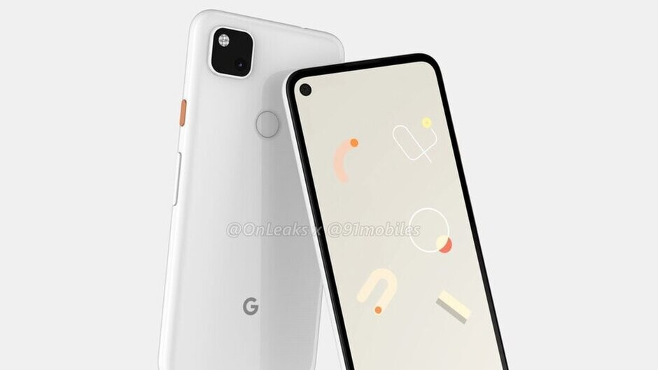 Google will blow competition out of the water with this new rumored Pixel 4a price tag and storage