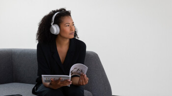 Microsoft's original Surface Headphones are cheaper than ever for a limited time