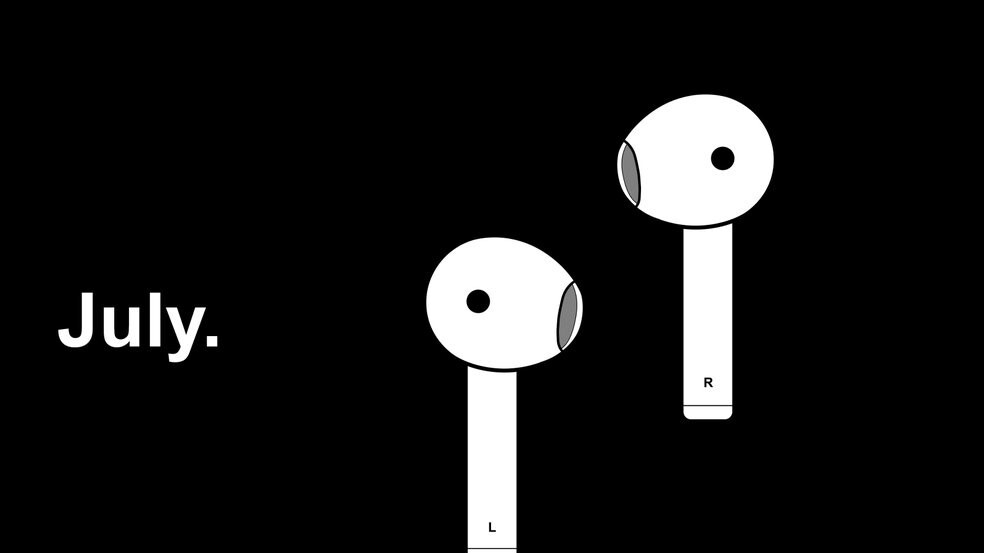 The next AirPods copycats could be OnePlus-branded and launch in July
