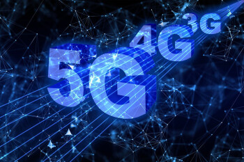 5G conspiracy theories, debunked: The fear of the next-gen wireless technology