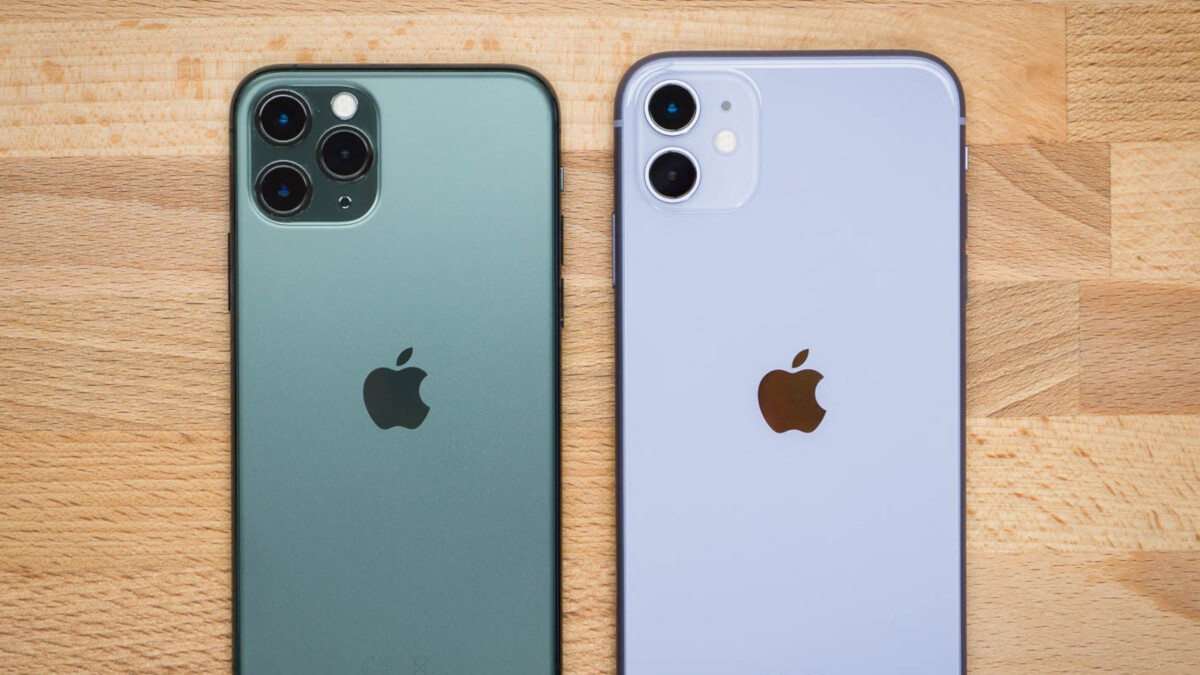 China will reportedly punish Apple, Qualcomm, and others to get back at the U.S.
