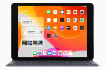 The 2020 iPad will likely be driven by the A12 Bionic