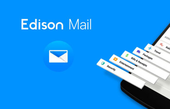 Edison Mail iOS bug left thousands of emails out in the open