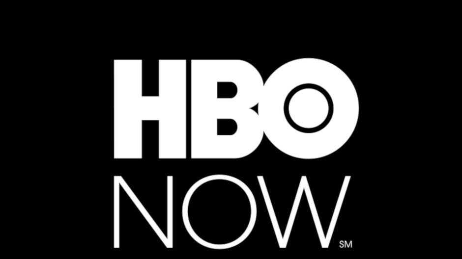 HBO Now waves goodbye to older Apple TVs