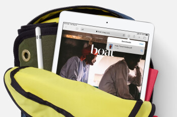 How is the budget 2019 iPad holding up in 2020, still worth it?
