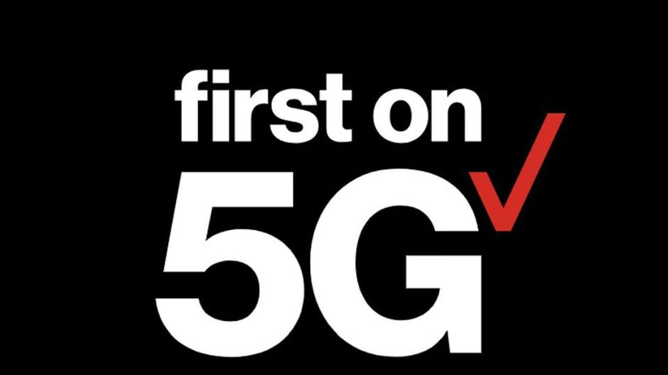 Verizon is in hot water over its misleading 5G commercials following AT&T complaint