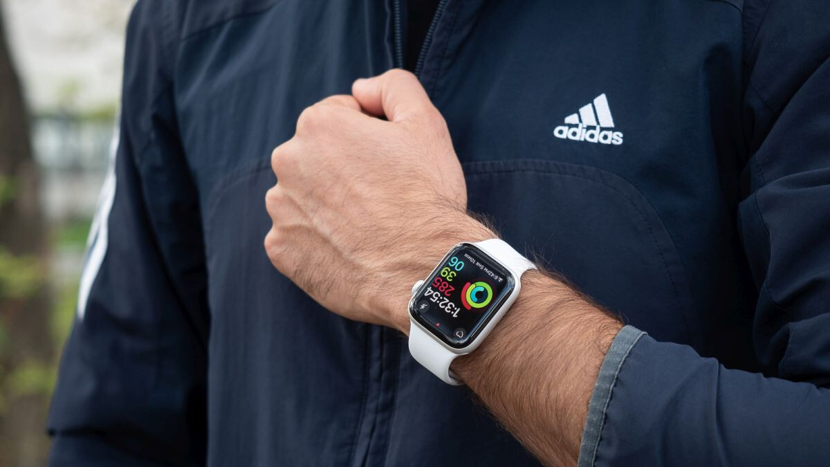Woot has three different Apple Watch generations on sale at great prices