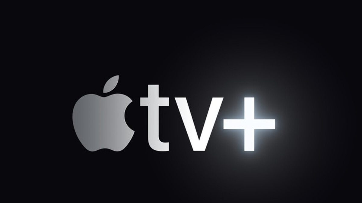 Apple TV+ will expand its library with older movies and shows