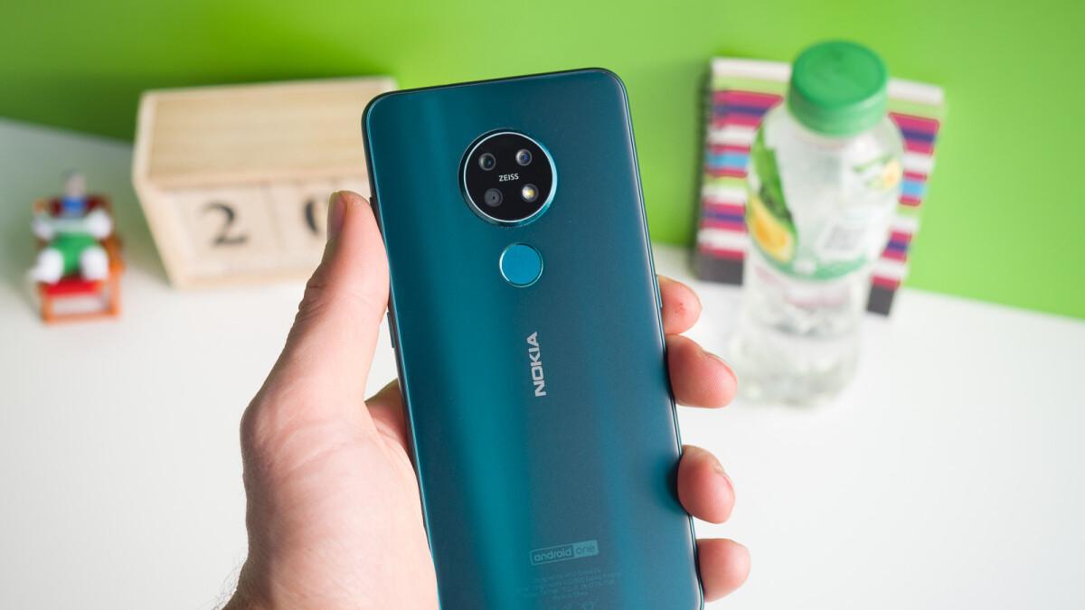 HMD Global poaches key OnePlus employee to help boost Nokia sales