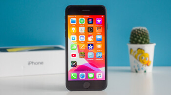 Best iPhone SE battery cases in 2021