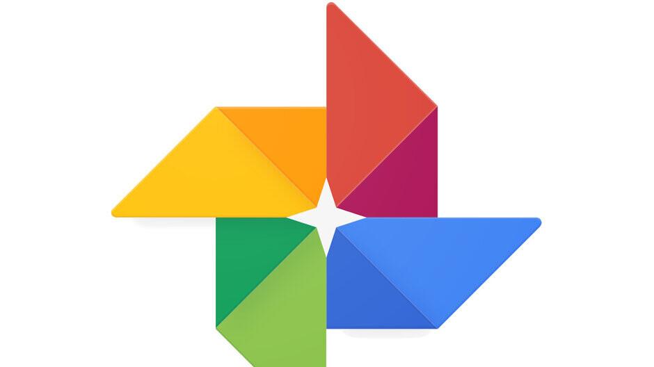 Google tweaks sharing controls in Photos