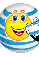 AT&T reports 26% increase in earnings thanks to the iPhone
