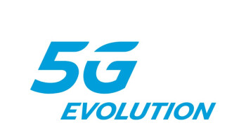 The jig is up for AT&T's 5G Evolution trickery... kind of