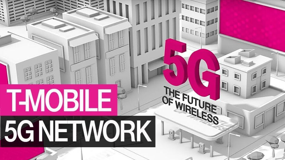 Verizon enables 5G uploads, 30% speed increase over 4G