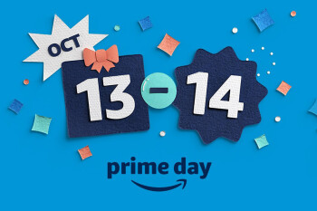 The best Amazon Prime Day 2020 deals