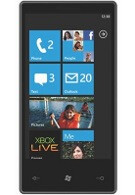 Microsoft names its partners for Windows Phone 7