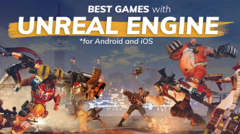 Best-Unreal-Engine-4-games-for-Android-and-iOS.jpg