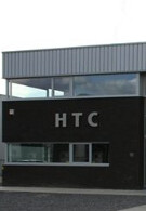 HTC to throw its two Sense into Windows Phone 7 and Gingerbread