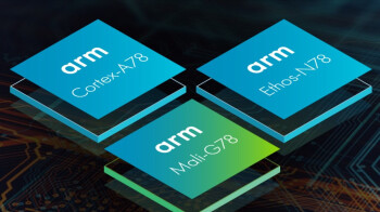Latest Arm designs reveal 2021 phones will be amazingly fast
