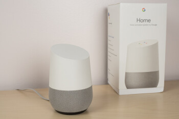 The Google Home is finally dead, let the sequel rumor games begin