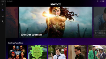 HBO Max is now available for free with AT&T's best wireless plan
