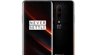 The 'successful' partnership between OnePlus and McLaren is officially over