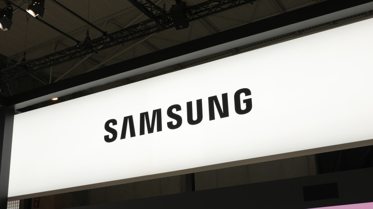 Samsung's new Exynos chipset for budget-friendly phones packs a punch