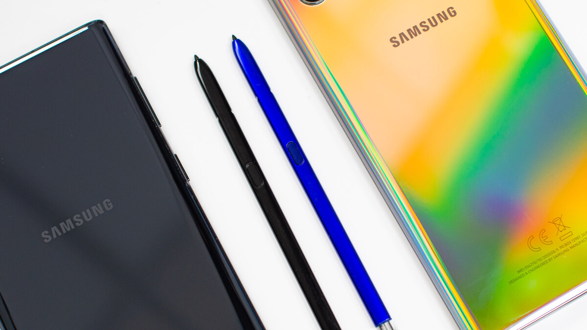 Samsung Galaxy M01, Galaxy M11 sale date revealed: Details here