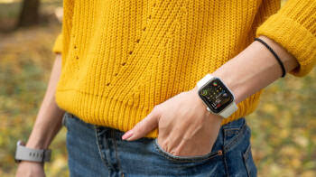 The Apple Watch Series 5 is on sale at $100 off list prices in multiple variants again