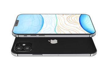 Apple iPhone 12 Max & 12 Pro to enter production in July; other 5G models to follow