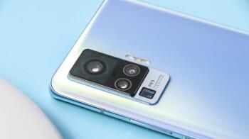 Gimbal camera-touting Vivo X50 Pro to be available internationally